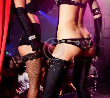 Exclusive Winter Nights in the Hottest Spots of Your City