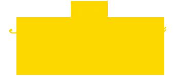 Infinite-Soundz-Entertainment_Logo