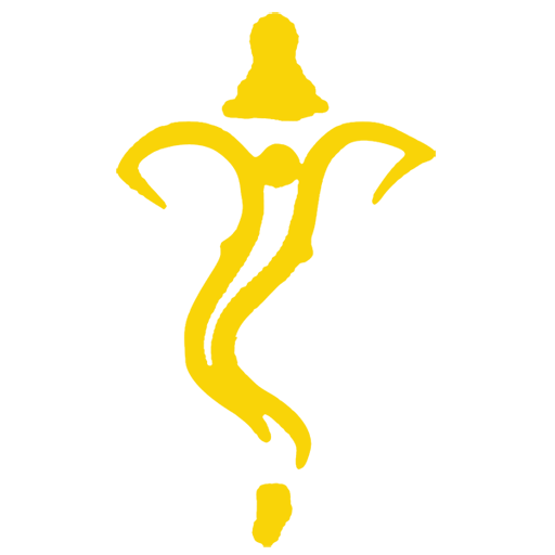fevicon-icon-infinite